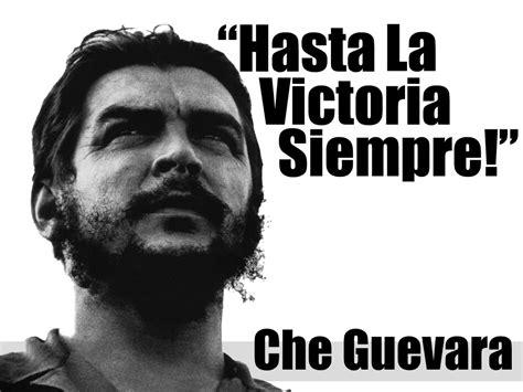 10 10 Kã Che by Che Guevara Vive A Verdade 187 Um Jornal Dos