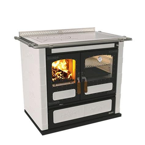 rizzoli cucine legna prezzi beautiful prezzi cucine a legna photos acrylicgiftware