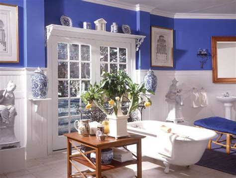classic beadboard style paneling and wainscot - Is Beadboard In Style