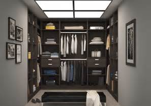 dressing chambre comment l am 233 nager