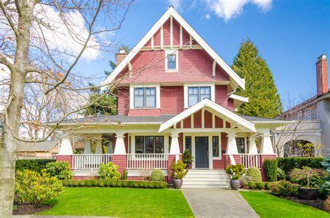Houses For Sale Highland Park highland park il homes for sale view highland park mls