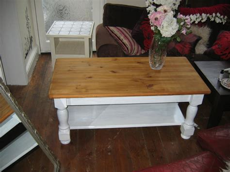 charity furniture collections in leeds home decoration ideas