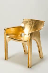 11 gold accents to modernize your home best friends for