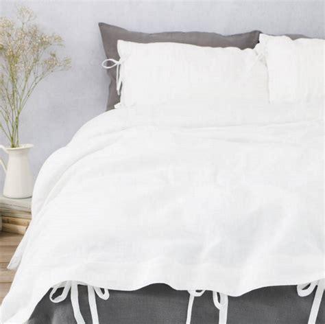 cubre edredon cubre edredon tussor white con dos fundas de almohada