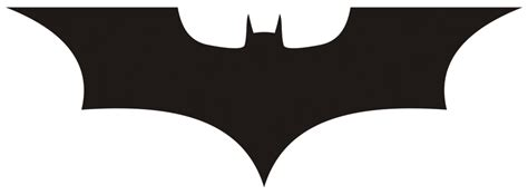 batman logo pumpkin template clipart best