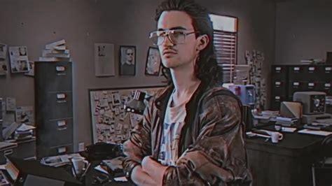film hacker german hackerman gif create discover and share on gfycat