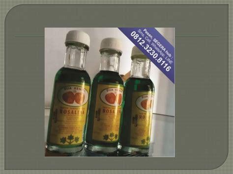 Minyak Esensial Untuk Rambut minyak rambut kemiri kemiri untuk rambut jual minyak