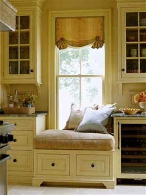 small window seat ideas 30 window seat decor ideas adding functional appeal to