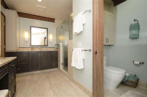 lloyds bathrooms frank lloyd wright inspired bath traditional bathroom