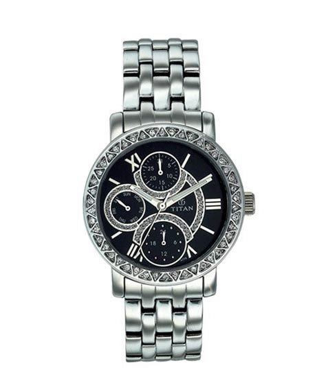 titan purple ne9743sm02 s watches price in india