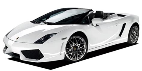 Lamborghini Lp560 Specs Lamborghini Gallardo Spyder Lp560 4 Catalog Reviews