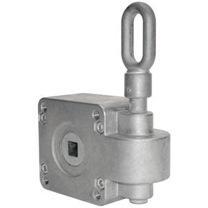 roll up curtain hardware roll up door assembly growers supply