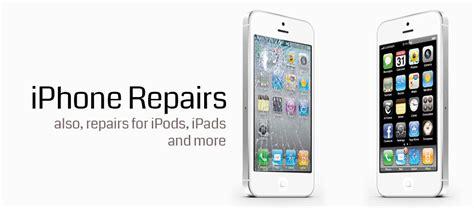 iphone repair guam