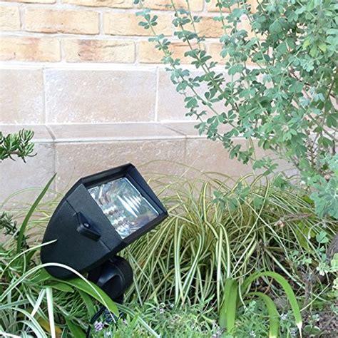 Malibu Landscaping Lights Malibu Lighting 8401467501 Malibu Landscape Lighting 18w 75w Equivalent Low Home Garden