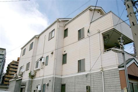 Osaka House by Shin Osaka Tomato Guest House In Osaka Best Hostel In