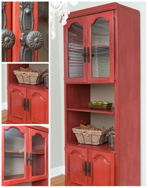 chalk paint burlington ontario fall struck and a chicken wire hutch salvaged