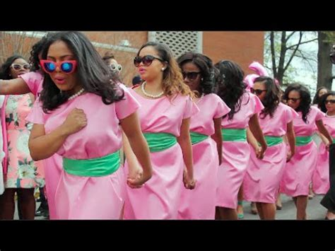 aka sorority colors alpha kappa alpha alpha chapter howard sp 16