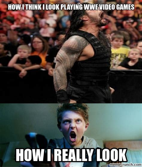Wwe Memes - the gallery for gt wwe meme