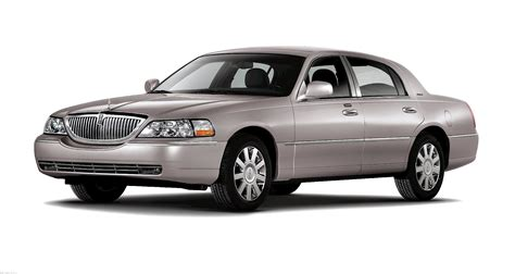 how does cars work 2011 lincoln town car engine control 2011 lincoln town car information and photos momentcar