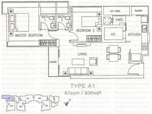 the parc condominium floor plan parc condominium floor plan parc rivera condo site and