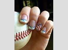 30+Best Winter Nail Art Ideas That You Will Love To Copy ... Unique Nail Designs Pinterest