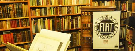 librerie antiquarie torino libri antichi rari e da collezione su abebooks it