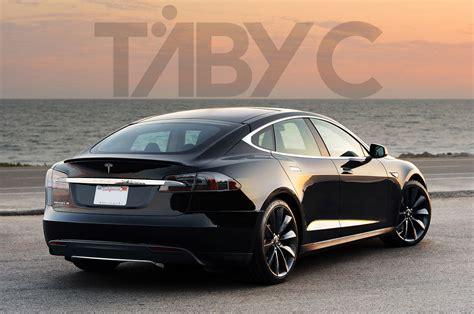 Tesla Bil Tesla 246 Ppnar Permanent I T 228 By Centrum Pop Up Butiken Blev