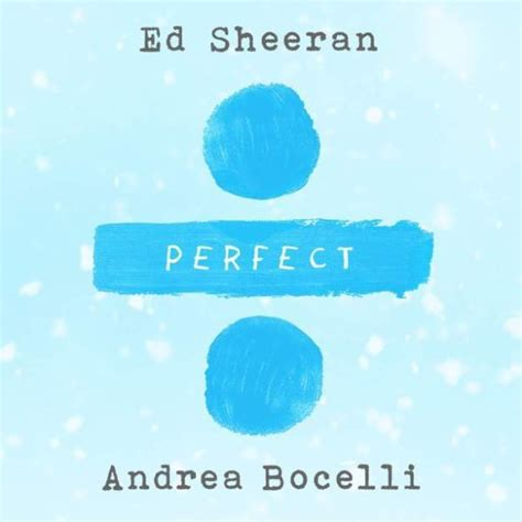 ed sheeran perfect mp4 download download ed sheeran ft andrea bocelli perfect symphony