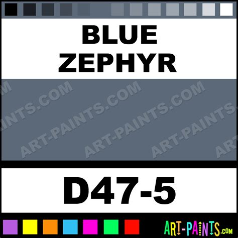 blue zephyr interior exterior enamel paints d47 5 blue zephyr paint blue zephyr color