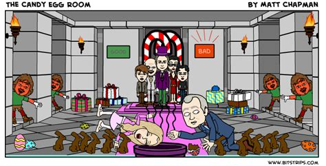Rooms To Go Outlet Jimmy by Bitstrips Wonka 4 The Egg Room By Jimmy C Lombardo