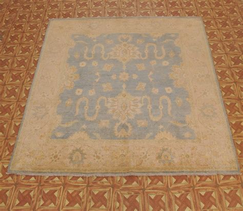 square area rugs 8x8 8x8 square area rugs 8x8 square area rugs decor ideasdecor ideas unbranded square 8x8 wool