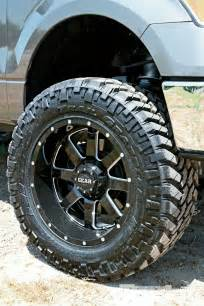 Truck Wheels Gear 1000 Images About Dodge Ram Road On