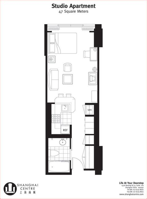 1 bedroom floor plan one bedroom apartment plans apartment plans one bedroom