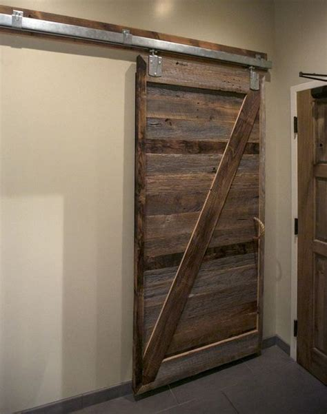Barn Door Catering The World S Catalog Of Ideas