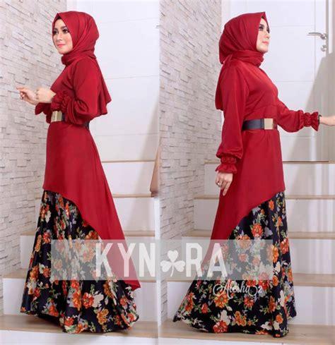 pakaian muslim modern contoh baju muslim terbaru foto contoh foto baju muslim modern terbaru 2016 kumpulan foto