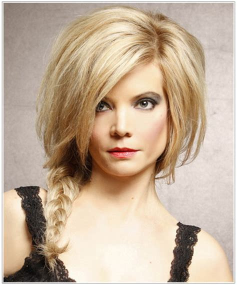 Popular Hairstyles 2014 by Most Popular Hairstyles For 2014