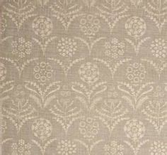 lisa fine fabric 1000 images about textile treasures gray on pinterest