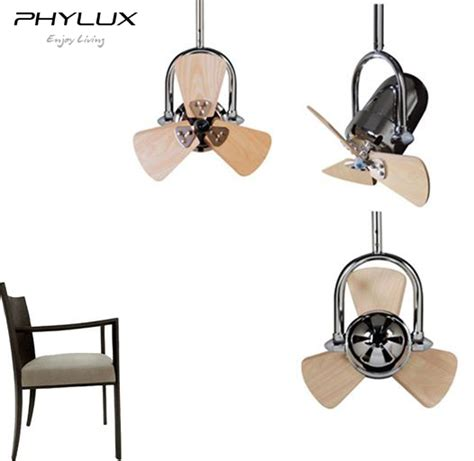 stylish ceiling fans singapore small ceiling fan with light singapore theteenline org