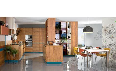 cacher une cuisine ouverte cuisine design arcos eolis vertica vaste espace ouvert