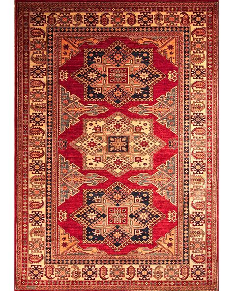 Home Depot Area Rugs Clearance 100 Area Rugs 8x10 Clearance Area Rug Walmart 5x7 Area Rugs 50 8x10 Rugs