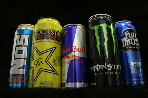 energy drink before think before you drink southlake style