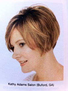ear length bob hairstyles ear length bob haircuts google search hair styles