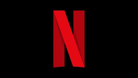 what are on netflix offline viewing for netflix could be coming soon ubergizmo