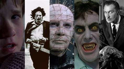 film horror streaming classic horror movies you can watch on major streaming