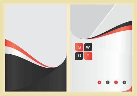 design com brochure catalogue cover design templates three balajiprinters
