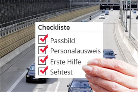 Führerschein Motorrad Online Lernen by Manfred Mehren Fahrschule Fahrschulen Rhauderfehn