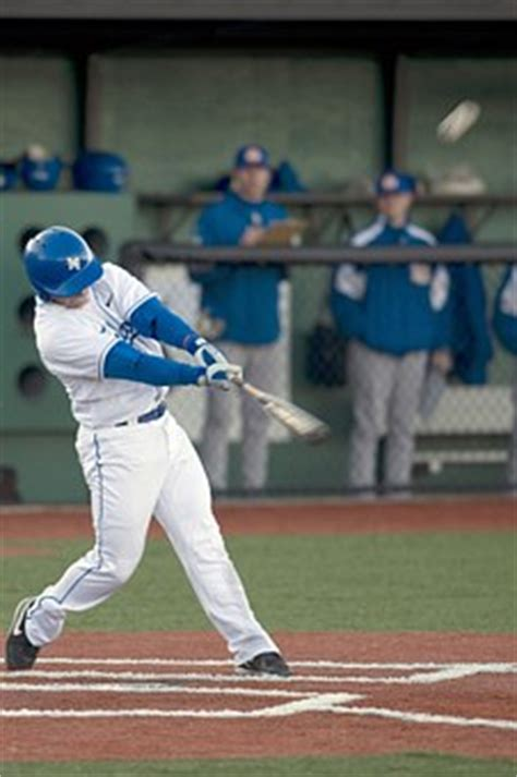 best baseball swing ever top 6 things to do to achieve a perfect baseball swing