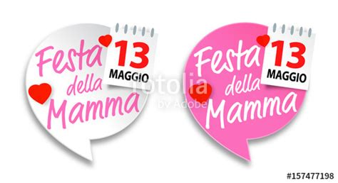 festa della mamma 2018 quot festa della mamma 2018 quot stock image and royalty free