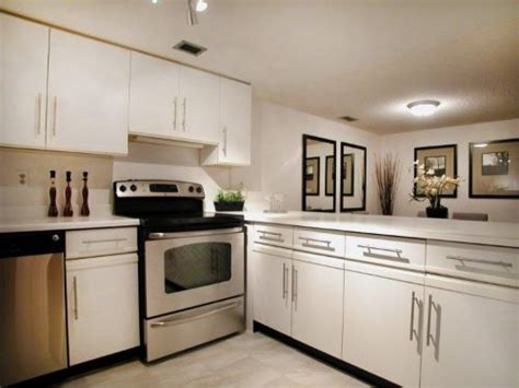 80s Kitchen Cabinets Makeover by 17 Best Images About 1980 S Remodel On Stacked