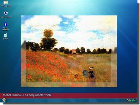 zapwallpaper classic zapwallpaper classic 2011 une nouvelle fonctionnalit 233